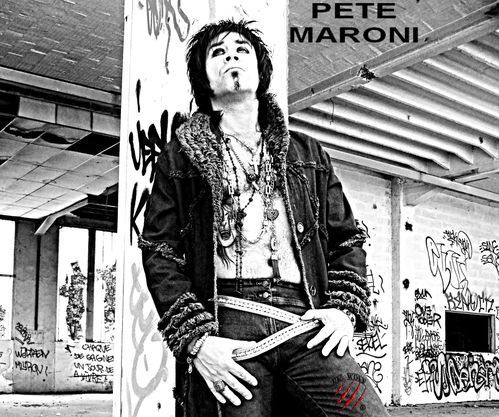 Pete Maroni-copie-1