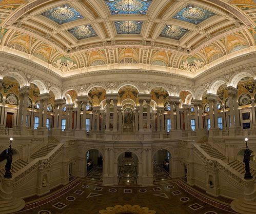718px-Library_of_Congress_Interior_Jan_2006.jpg