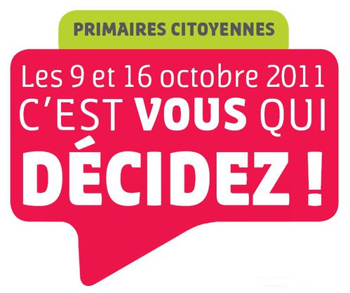 logo primaires citoyennes