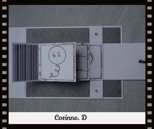 Carte-cascade-pour-anniversaire-Sandrine--2--.jpg