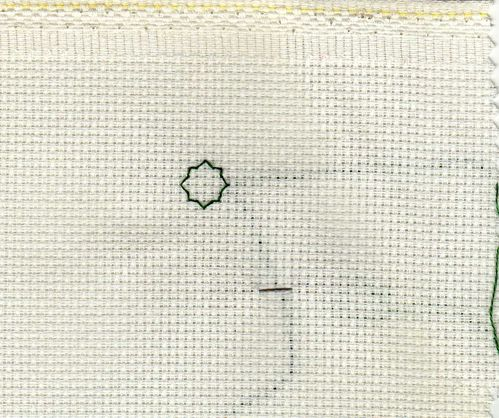 point-avant-blackwork3.jpg