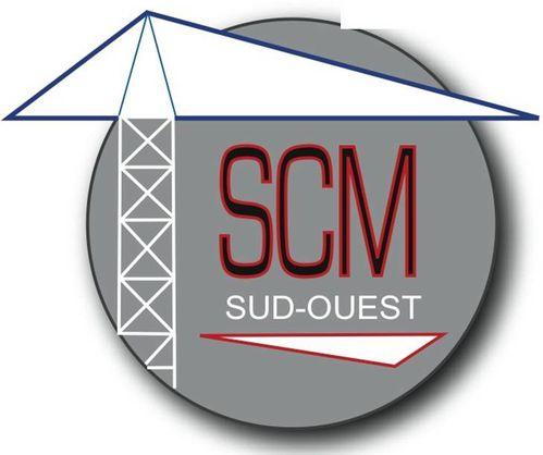 scm02.jpg