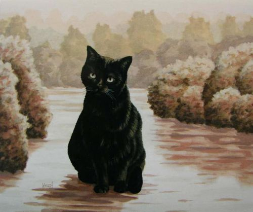 db_Francois_Knopf_Cat_on_the_water1.jpg