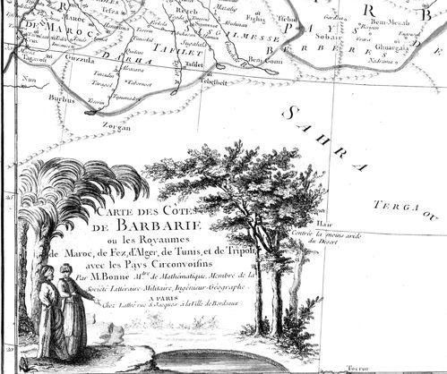 BARBARIE-BONNE-001.jpg
