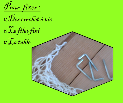 tricot-filet-3.png