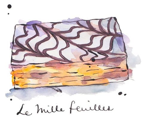MilleFeuille-D-_MR.jpg