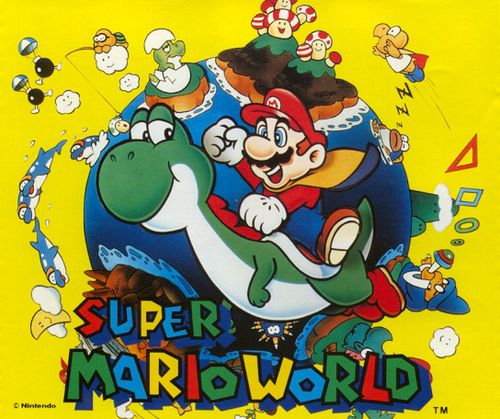 super-mario-world.jpg