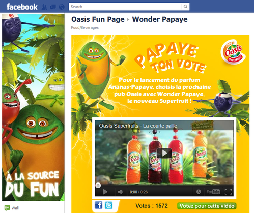 facebook_oasis_vote_wonderpapaye.png