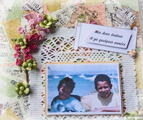 scrapbooking_day02b-copie-1.jpg
