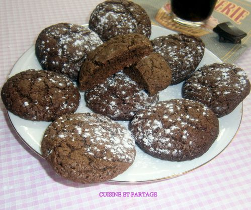 COOCKIES-EXPRESSO-PHOTO-COUPE.jpg
