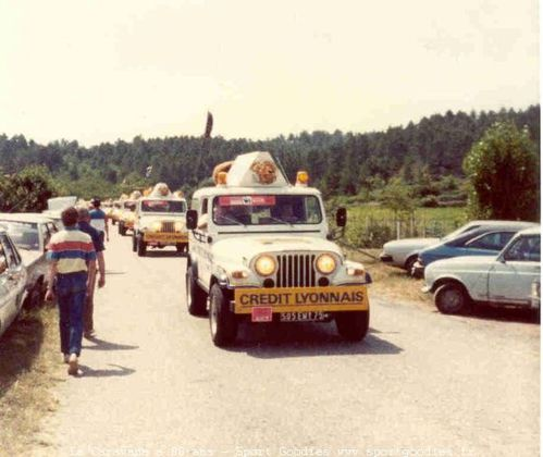 57 1984 LCL 01