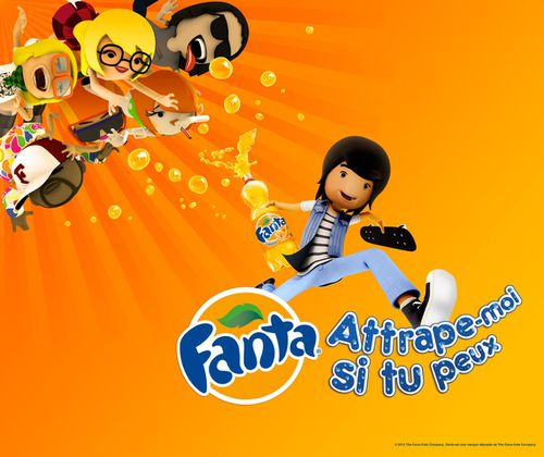 key_visual_fanta_take_me_2012.jpeg