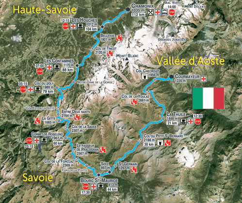 Carte-TDS_coureurs-2012_720.png