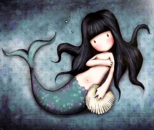 Sirene-Amitié