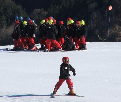 mardi-ski4.jpg