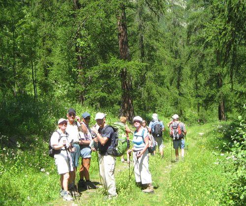 2011-06-26-Villars-Colmars-Blog-25