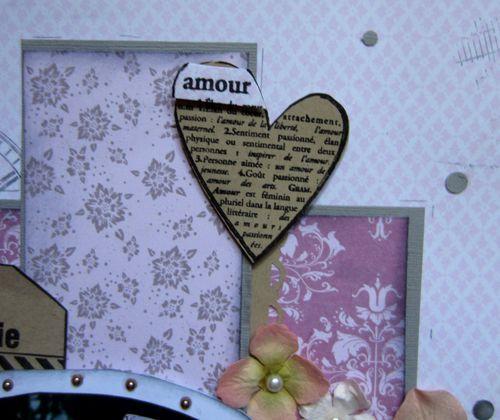 page-st-valentin-detail-coeur.jpg