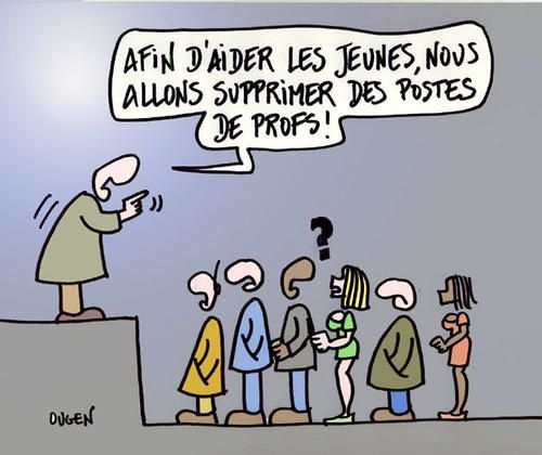 http://img.over-blog.com/500x420/1/98/32/38//postes_professeur_education_nationale.jpg