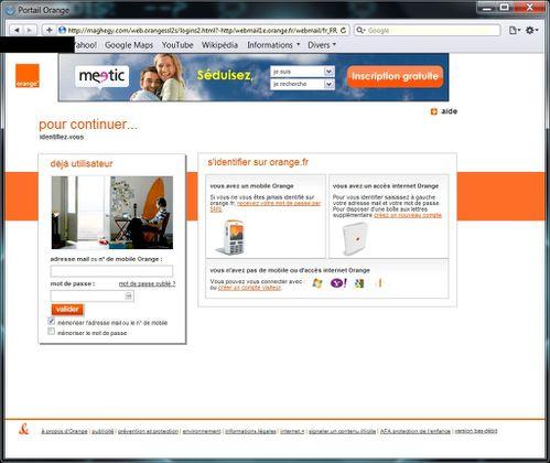 site_Safari_OK.jpg
