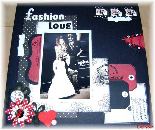 Fashion-love.jpg