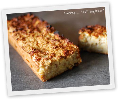 cake-aux-flocons-d-avoine-et-aux-pommes.jpg