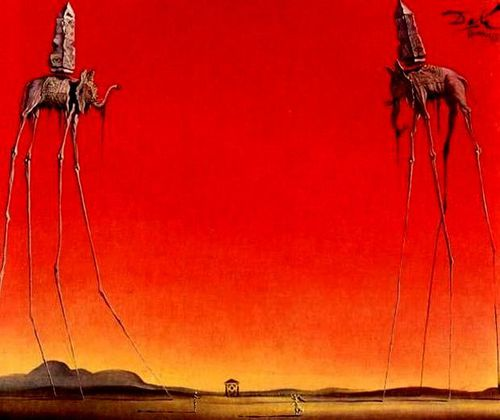 salvador_dali_elephants_postcard_1.jpg