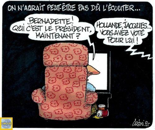 chirac_hollande_gremi.jpg