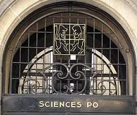sciences-po.jpg