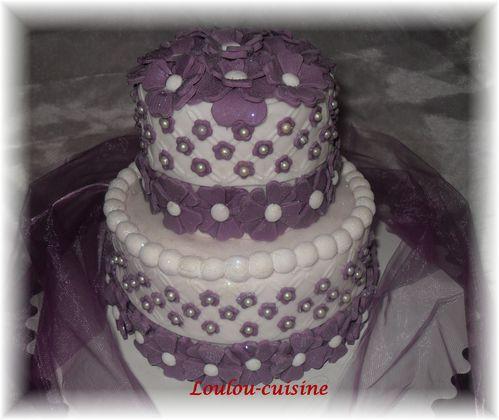piece-montee-fleur-violette.jpg