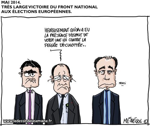 2014-05-25-front-populaire.jpg
