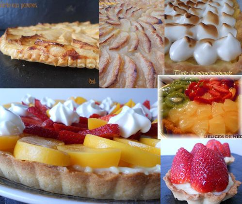 photos-de-tartes-sucrees.jpg