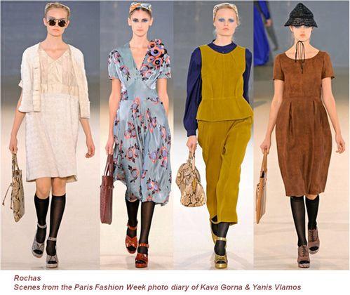 Fashion Ballyhoo - fashion week spring summer 2011-copie-2