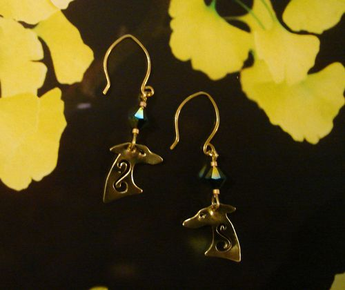 Boucles-d-oreilles-Levriers-Galgos-Greyhounds.JPG