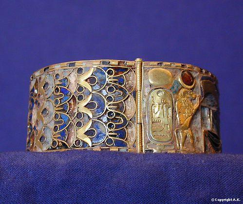 bijoux--5-.JPG