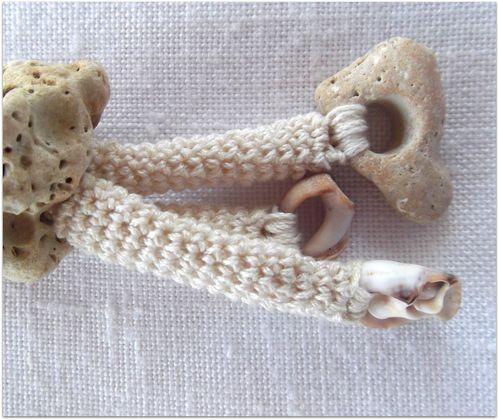porte-cle-tentacules-2.jpg