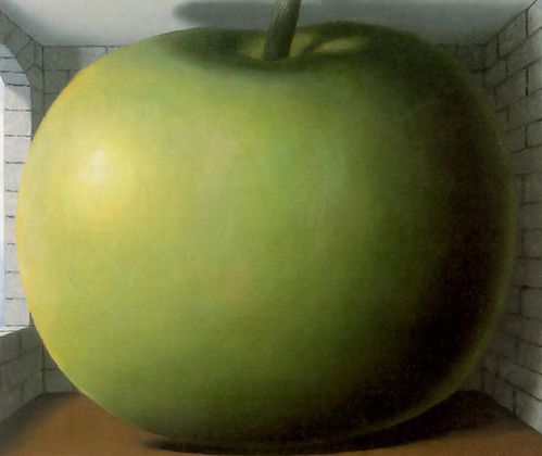 magritte-lachambredecoute.jpg