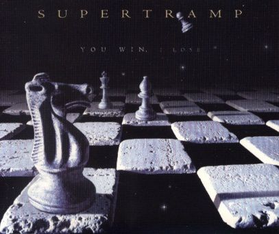 Supertramp---You-Win--I-Lose.jpg