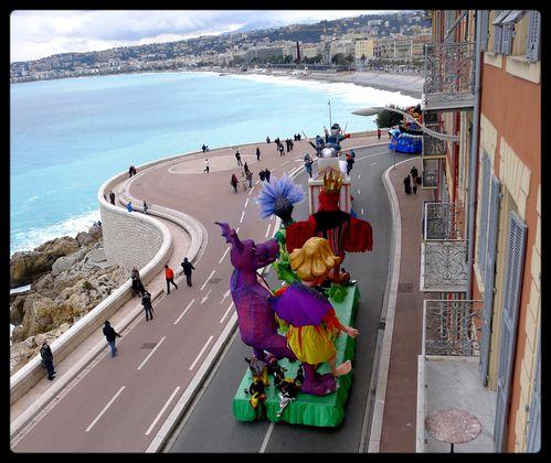 Carnaval-de-nice-2013--7-.JPG