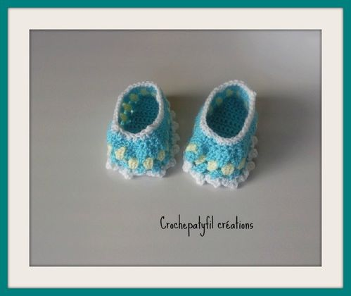 chaussons-bebe.jpg