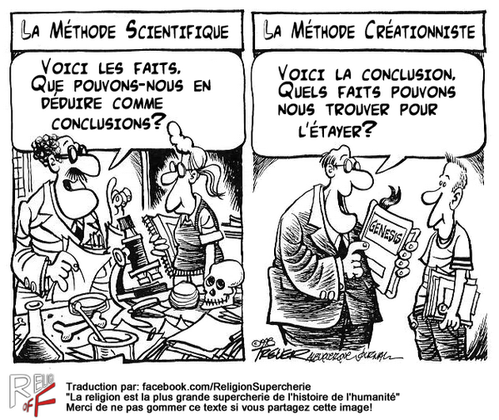 Methode-scientifique-et-creationniste.png