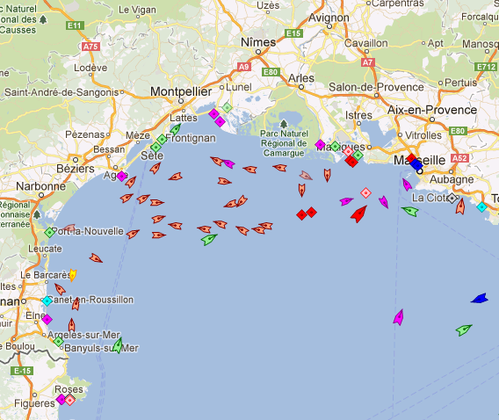 marineTraffic.png
