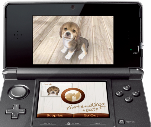 nintendogs-3DS.png