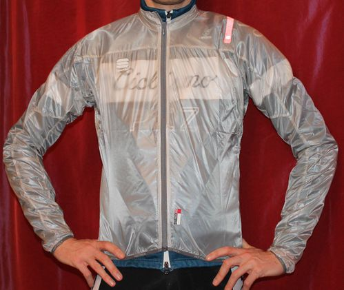 sportful_hotpack_fist_2014_2.jpg