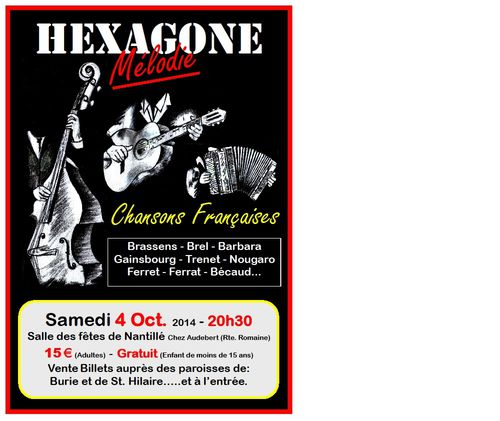 Affiche-HexagoneMelodie.jpg