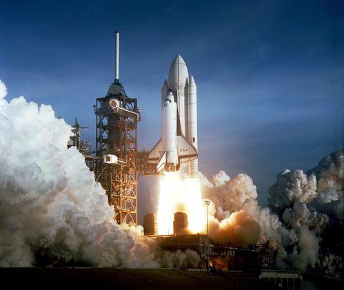 STS1.jpg