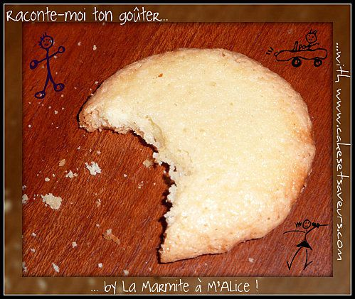 logo-concours-gouter-2.jpg