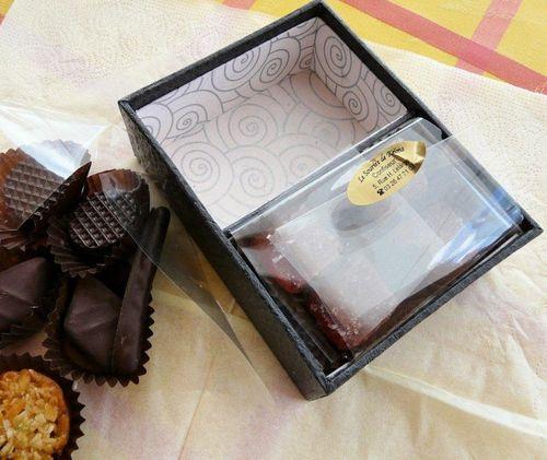 boite-chocolat-Marie-France.jpg