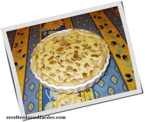 quiche-aux-cepes.jpg