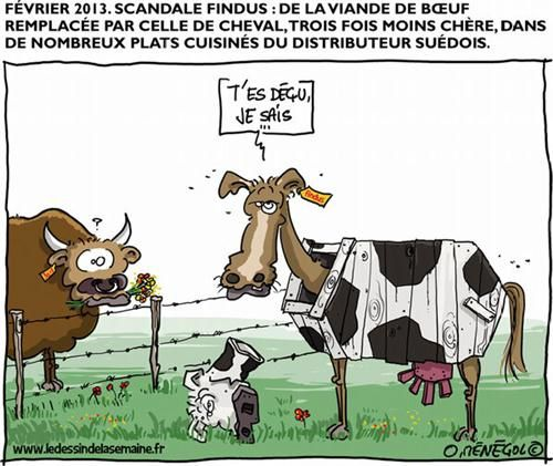 findus-bd-humour-cheval.jpg