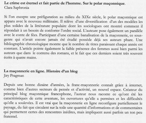 Abonnement-Critica-Masonica103-copie-1.jpg